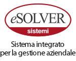 esolver-2