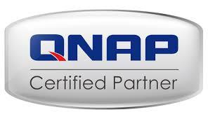 Q-nap certificate