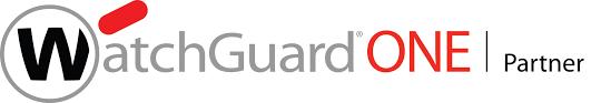 watchguard9