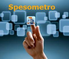 Spesometro2
