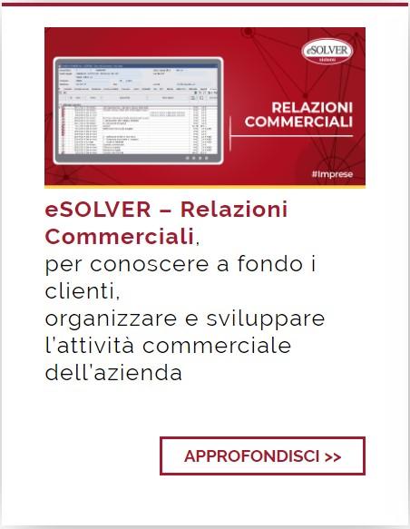 CRM agevolazioni new